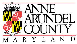Anne Arundel gets an F for water bill transparency