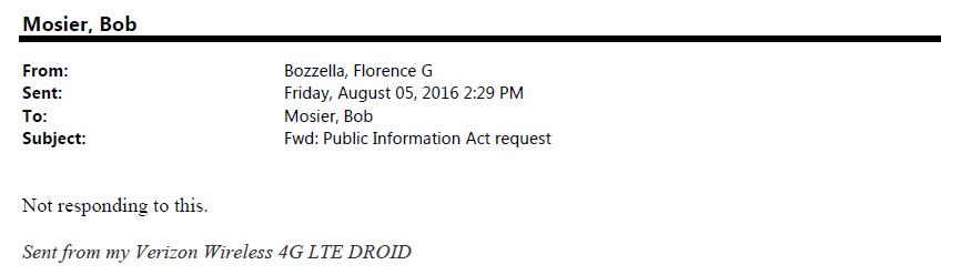 2016-08-05-correspondencewithflorencebozzellaregardingpublicaccesstocompensationdata