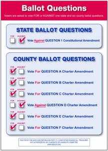 2016-referendum-ballot