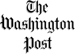 washingtonpostlogo-rectangular