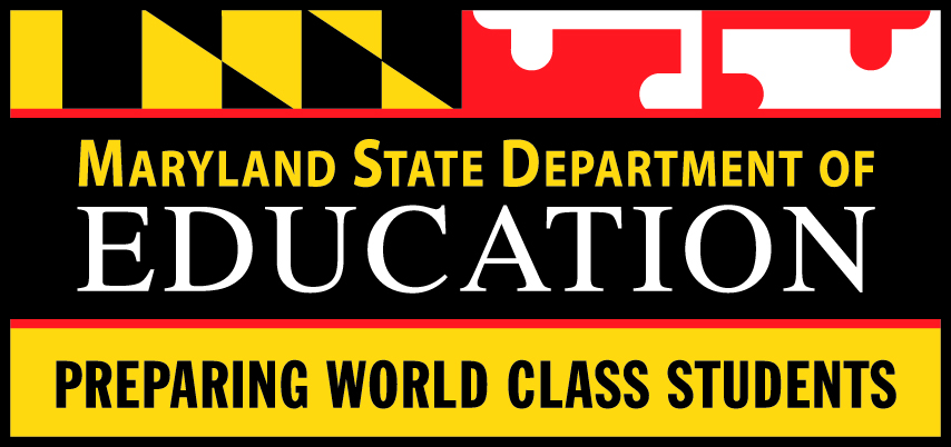 The Quest for Controversial Salary Statistics from the Maryland State Department of Education